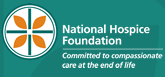 National Hospice Organization
